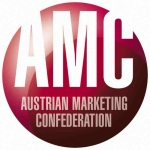 Austrian Marketing Confederation